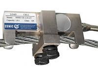 Тензодатчик Zemic H9Z2 5 т (H9Z2-G5-5T-2B)