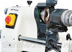 Станок для заточки инструмента по металлу OPTIgrind GH 20T, фото 2
