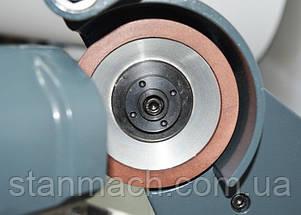 OPTIgrind GH 20T   Станок для заточки инструмента по металлу, фото 3