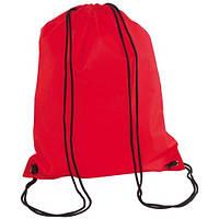 Рюкзак-мешок спортивный на шнурках (отшив под заказ любого цвета)