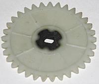 Звёздочка маслонасоса GY6-50
