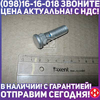 ⭐⭐⭐⭐⭐ Болт крепления колеса МИТСУБИШИ (производство  FEBEST)  0484-001