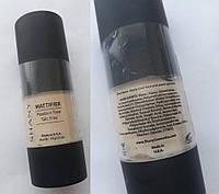 Матирующая база под макияж для жирной кожи SHANY MATTIFIER Oil Control