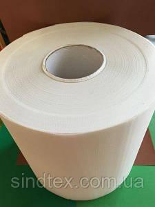 Клеевая бумага № 36