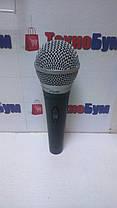 Микрофон Shure PG48-XLR-B, фото 3