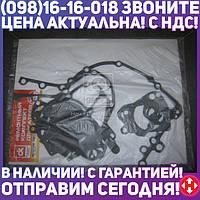 ⭐⭐⭐⭐⭐ Ремкомплект двигателя КАМАЗ (24 наименований )( прокладкой материал Trial Isa) (Дорожная Карта)  740.1000100-10