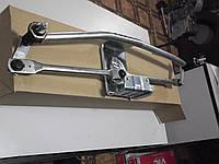 Механизм дворников передних без мотора Sprinter, LT 95-06