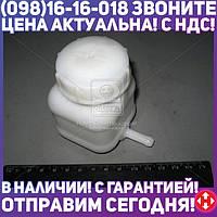 ⭐⭐⭐⭐⭐ Бачок цилиндра сцепления КАМАЗ главного (пр-во КамАЗ) 5320-1602560