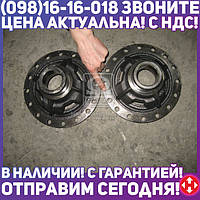 ⭐⭐⭐⭐⭐ Чашка дифференциала КАМАЗ моста заднего комплект (18+19) (производство  КамАЗ)  5320-2403016