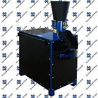 Гранулятор кормов и пеллет ГКМ-150 (4 кВт, 380V), фото 1