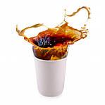 Правильная температура воды для приготовления кофе