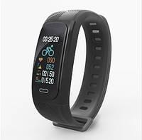 Фитнес браслет North Edge Smart Bracelet c GPS, фото 1