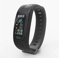 Фитнес браслет North Edge Smart Bracelet c GPS