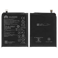 Батарея (акб, акумулятор) HB405979ECW для Huawei Honor 6A, 3020 mah, оригінал