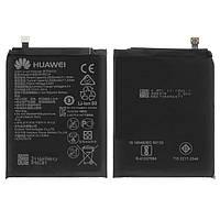Батарея (акб, аккумулятор) HB405979ECW для Huawei Honor 6C, 3020 mah, оригинал