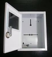 Ящик учетно-распределительный ЯУР-1Н