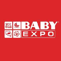 Международная выставка детских товаров Baby Expo 2019