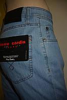 Джинсы Pierre Cardin 100613, фото 1