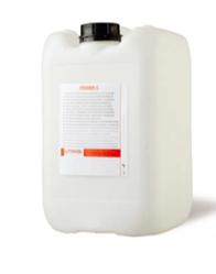 LITOKOL PRIMER С 5 кг - Грунтовка в виде микроэмульсии на основе водной дисперсии синтетических смол PRMC0005
