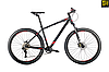 """Велосипед 27.5"""" Spelli SX-6900 2019"""