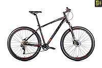 """Велосипед 27.5"""" Spelli SX-6900 2019, фото 1"""