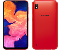 Samsung Galaxy A10 A105FD