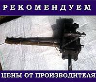 ГУР Гидроусилитель Т 40