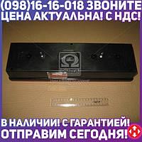 ⭐⭐⭐⭐⭐ Фонарь задний МАЗ левый 24В (Руслан-Комплект)  Ф-404