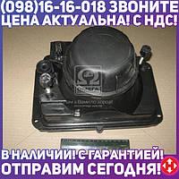 ⭐⭐⭐⭐⭐ Фара МАЗ, ручной корректор (пр-во Формула света) 02.3711