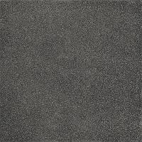 Плитка для пола Zeus Ceramica Spessorato Basalto 300х300 (ZSX19)