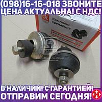⭐⭐⭐⭐⭐ комплект крепления кабины передний в сборе ГАЗ 53 (8 наименований ) (Дорожная Карта)  64-6025-110