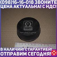 ⭐⭐⭐⭐⭐ Подушка кузова ГАЗ,САЗ (пр-во Украина) 53Б-8601043-20