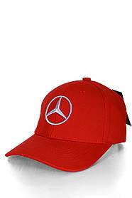 Бейсболка Classic Mercedes-Benz (317-20)
