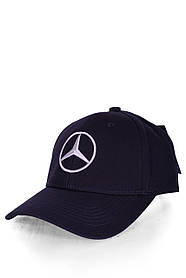 Бейсболка Classic Mercedes-Benz (316-20)