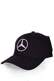 Бейсболка Classic Mercedes-Benz (314-20)