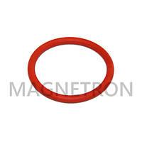 Прокладка O-Ring 0380-40 для поршня заварочного блока кофемашин Philips Saeco 140329262