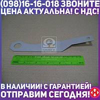 ⭐⭐⭐⭐⭐ Кронштейн удлинителя (пр-во ГАЗ) 3302-3116060-01