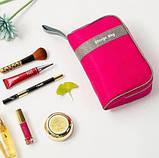 Органайзер-косметичка Storge bag, фото 8