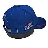 Бейсболка Classic Ford (31804-82), фото 4