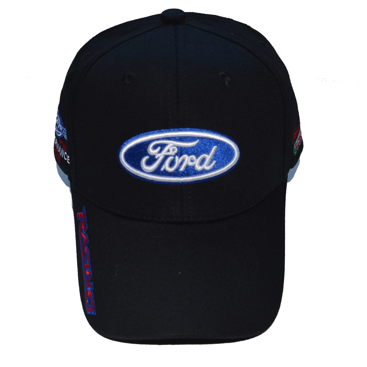 Бейсболка Classic Ford (31804-84)