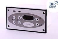 Регулятор температуры IGLOO TSM-02 для охладителей молока