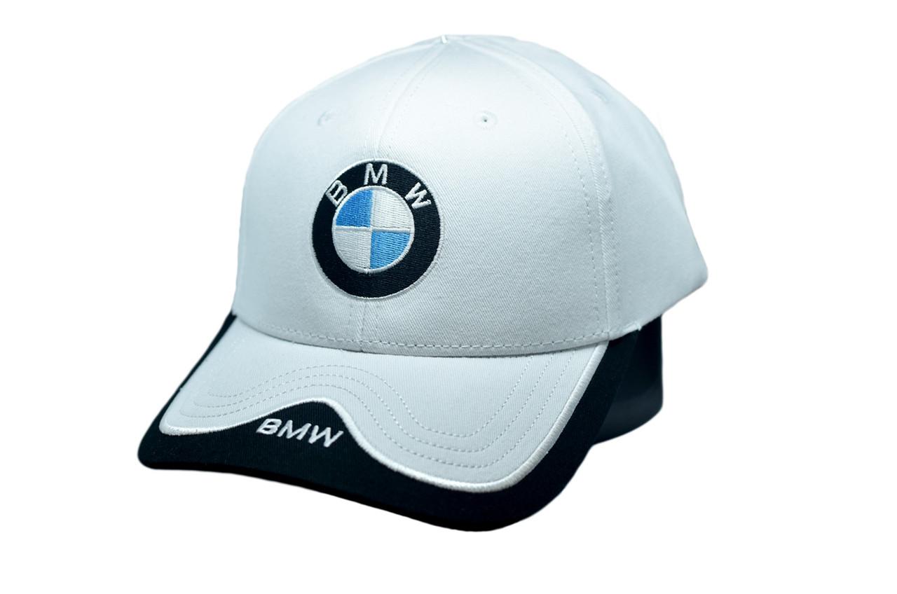 Бейсболка Classic BMW (1118-6)