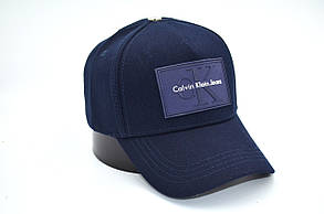 Бейсболка тракер Classic Calvin Klein Jeans (30319-4), фото 2