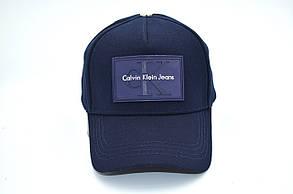 Бейсболка тракер Classic Calvin Klein Jeans (30319-4), фото 3