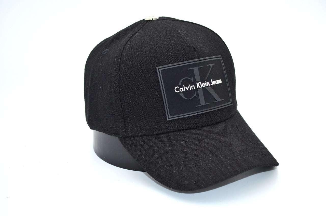 Бейсболка тракер Classic Calvin Klein Jeans (30319-7)