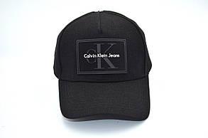 Бейсболка тракер Classic Calvin Klein Jeans (30319-7), фото 2