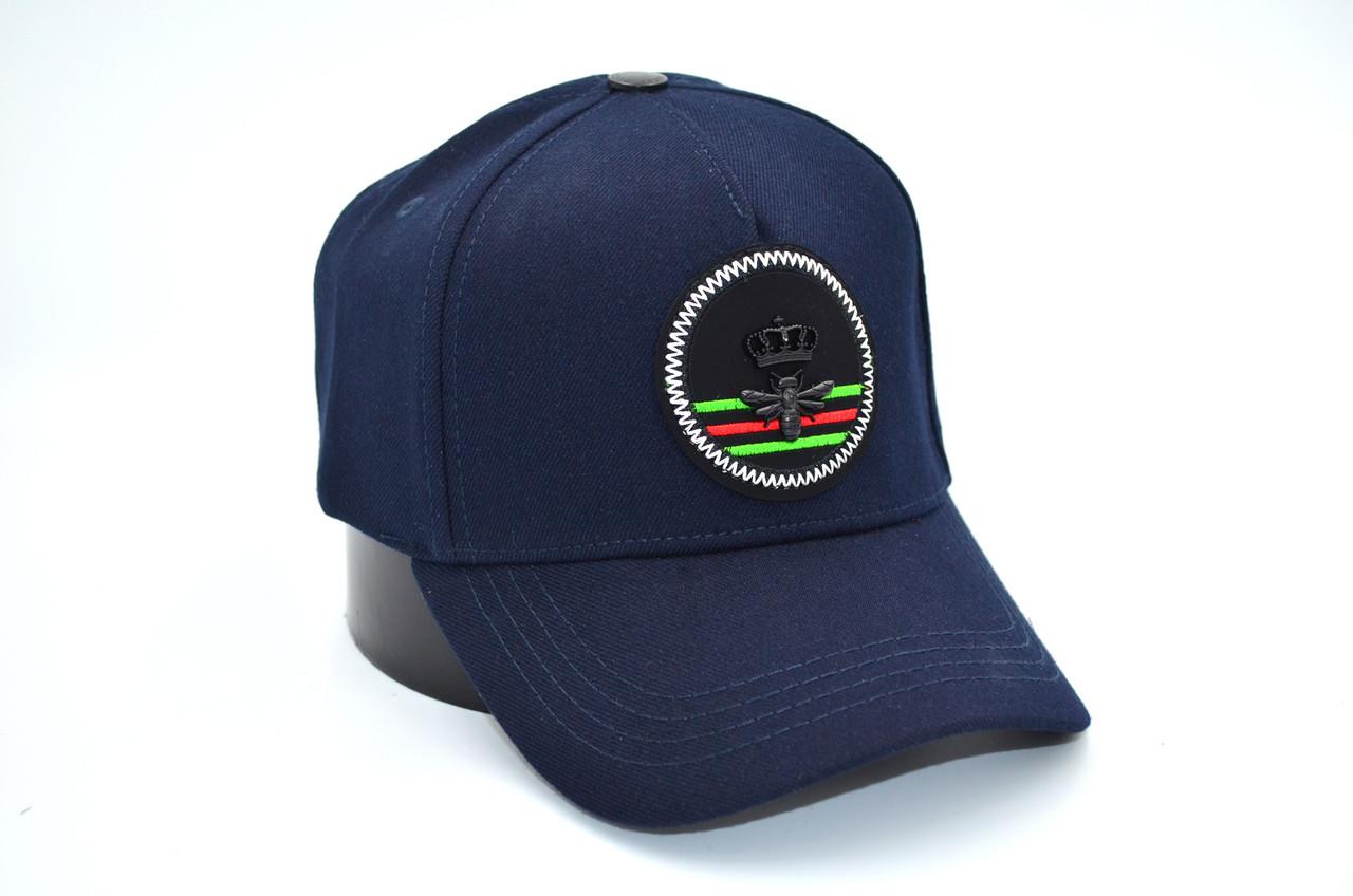 Бейсболка тракер Classic Gucci (30319-11)