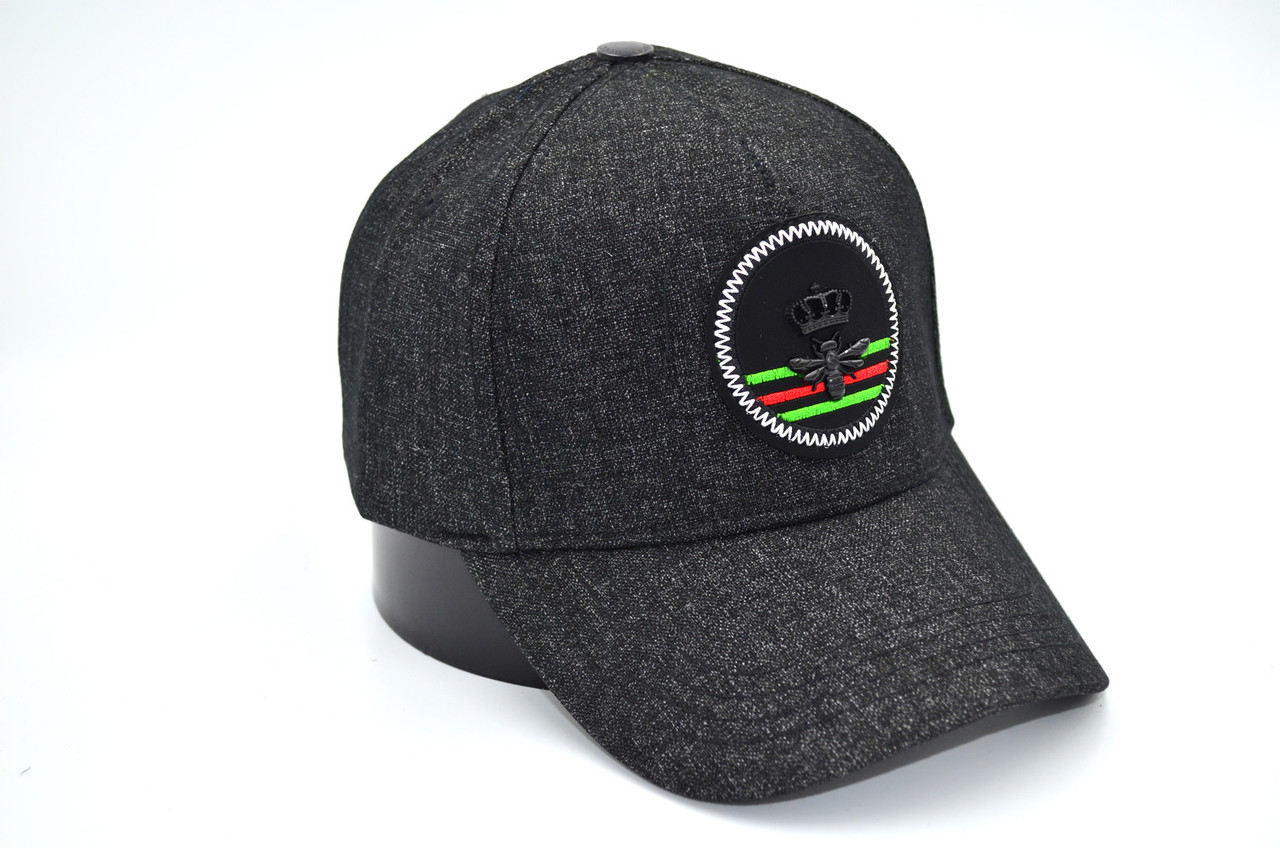 Бейсболка тракер Classic Gucci (30319-13)
