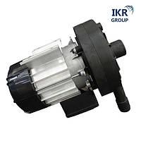 Циркуляционный насос насос SIREM PB1C250H4B - 230В-P-50ГЦ