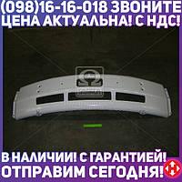 ⭐⭐⭐⭐⭐ Основание бампера переднего ГАЗ 33104 ВАЛДАЙ (усилитель) (пр-во ГАЗ) 33104-2803112-10